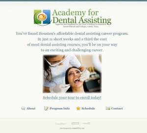 academy-for-dental-assisting