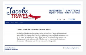 jacobs-travel