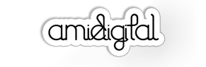 AmieDiGiTAL.com