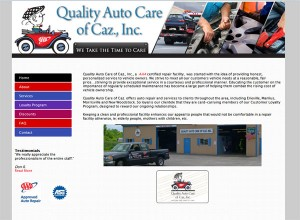 quality-auto-care-caz-ny